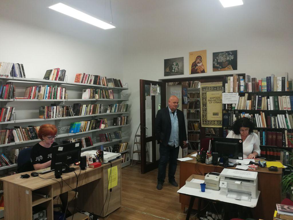 Smotra-ćiriličke-pismenosti-2021-Čitaj-lepo-piši-Biblioteka-Titel