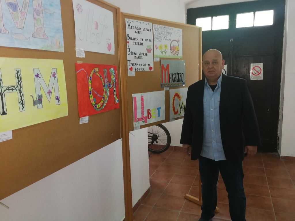 Smotra-ćiriličke-pismenosti-2021-Čitaj-lepo-piši-Biblioteka-Titel-Goran-Popović