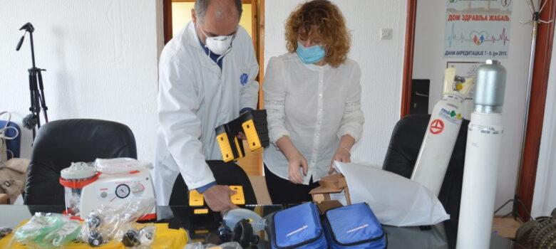 donacija-medicinske-opreme-dz-zabalj