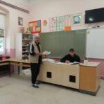 Одржани избори за Савете месних заједница у општини Тител