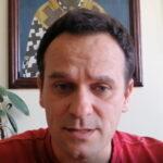 ОШ Светозар Милетић Тител реализује велики број пројеката