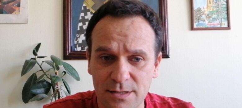 petar-kojic-direktor-os-svetozar-miletic-titel