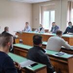 Одржана седма седница СО Жабаљ