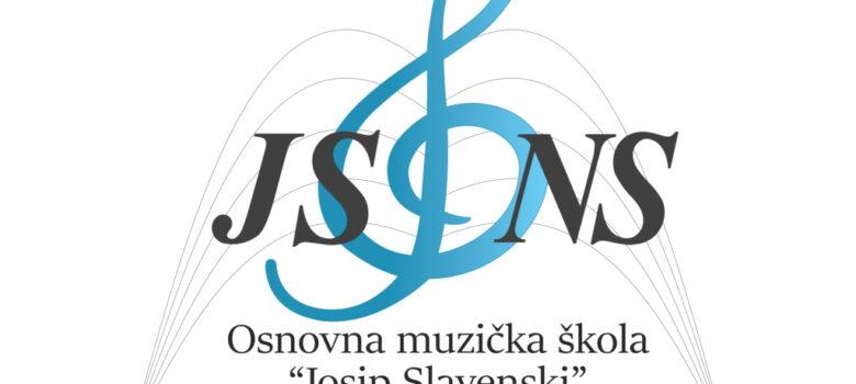 osnovna-muzicka-skola-josip-slavenski-titel