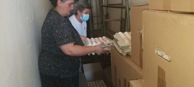 vranic-farm-donacija-titel-crveni-krst