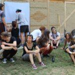 ЛАЛА фестивал, обележен бројним радионицама, и, нажалост, невременом