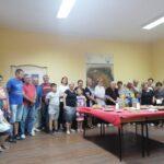 АКУД Јован Поповић Тител се захвалио донаторима