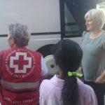 Деца из Титела и Лока на одмору и опоравку у одмаралишту Багремари