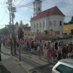 Прође првих двадесет година Дечјег карневала у Тителу
