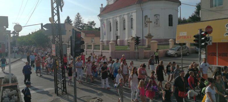 Dečji-karneval-Titel-2021-AKUD-Jovan-Popović