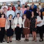 Тридесет година после – генерација матураната школске 1989/90. године