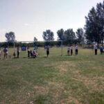 Одржано лигашко такмичење у парастреличарству Outdoor
