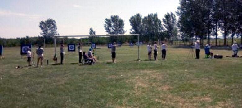 Vilovo-ligaško-takmičenje-u-parastreličarstvu-Outdoor