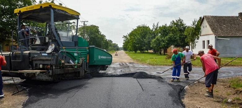 asfaltiranje-ulica-djurdjevo