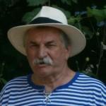 Profile picture of Здравко Сиришки